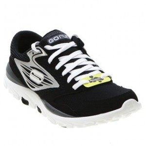 Skechers Gorun shoes